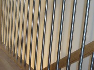 balustrada 03