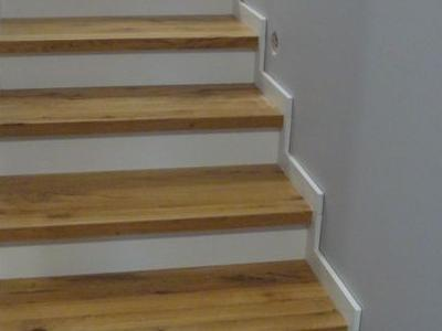 schody 02
