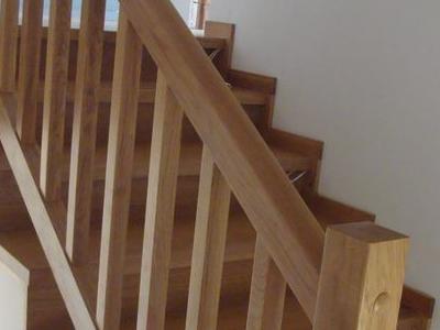 schody 14