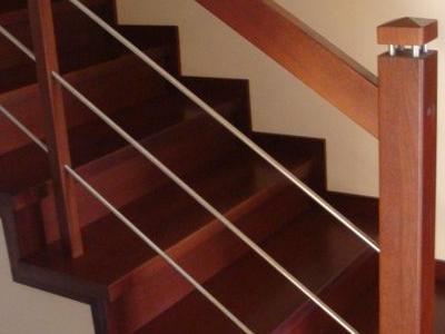 schody 17