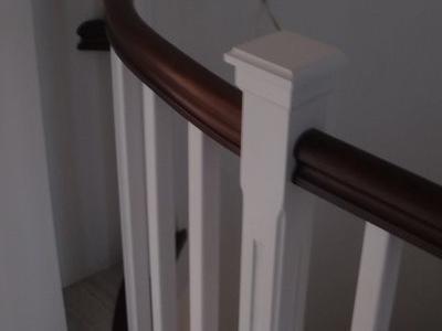 schody 27