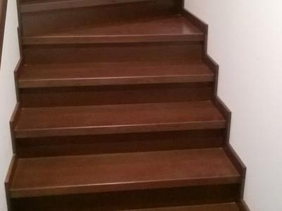 schody 40