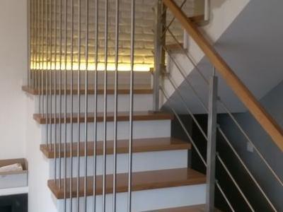 schody 43