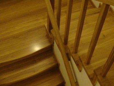 schody 45