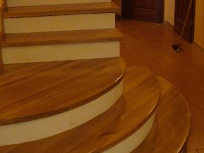 schody 49