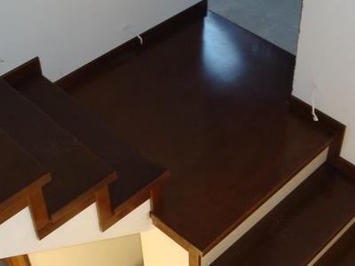 schody 54
