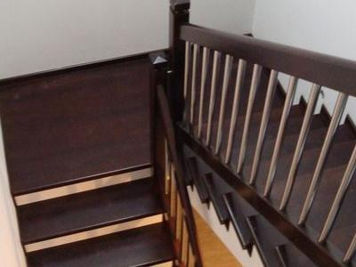 schody 56