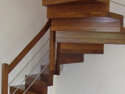 schody dywanowe 02