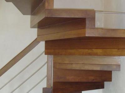 schody dywanowe 03