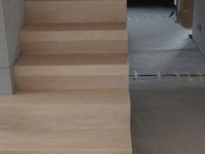schody dywanowe 04