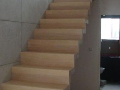 schody dywanowe 05
