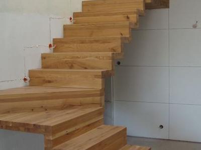 schody dywanowe 06
