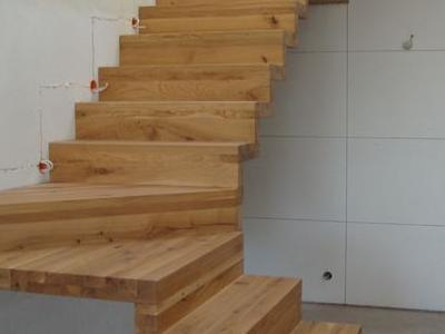 schody dywanowe 07