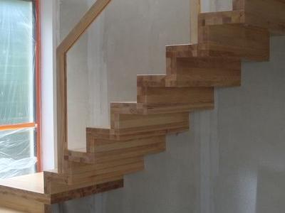 schody dywanowe 09