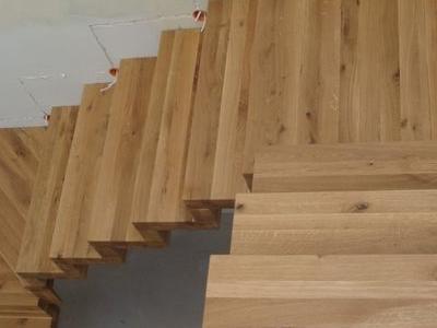 schody industrialne 14
