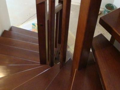 schody samonośne 02
