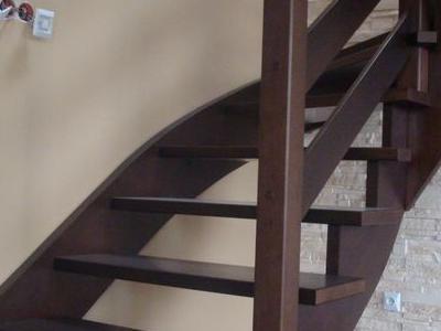 schody samonośne 04