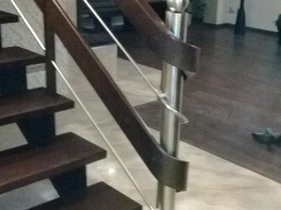 schody samonośne 06
