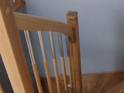 schody samonośne 08