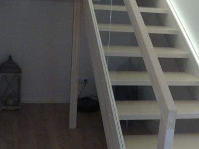 schody samonośne 09