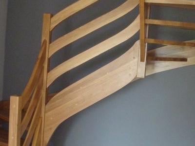 schody samonośne 13