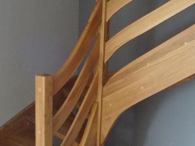 schody samonośne 14