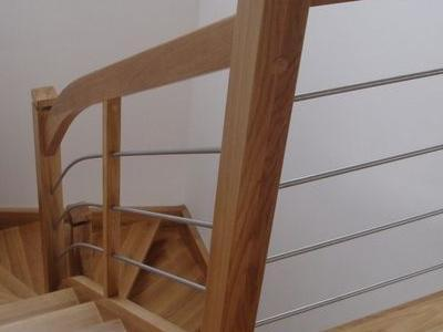 schody samonośne 19