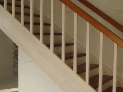 schody samonośne 21