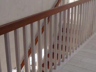 schody samonośne 22