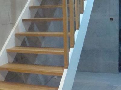 schody samonośne 23