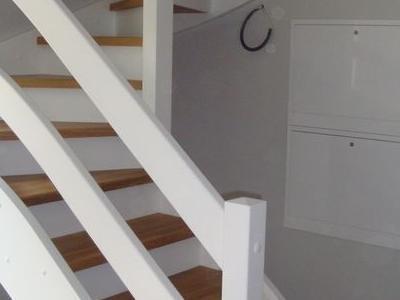 schody samonośne 31